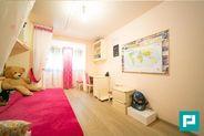 Apartament de vanzare, Arad (judet), Strada Ardealului - Foto 2