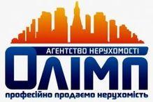 Компании-застройщики: АН Олімп - Киев, Київ, Киевская область
