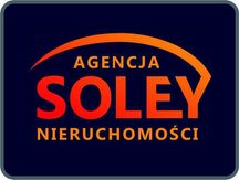 """Deweloperzy: Agencja Nieruchomości """"SOLEY"""" Irena Pytlik-Pochaba - Rybnik, śląskie"""