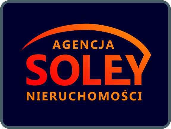 "Agencja Nieruchomości ""SOLEY"" Irena Pytlik-Pochaba"