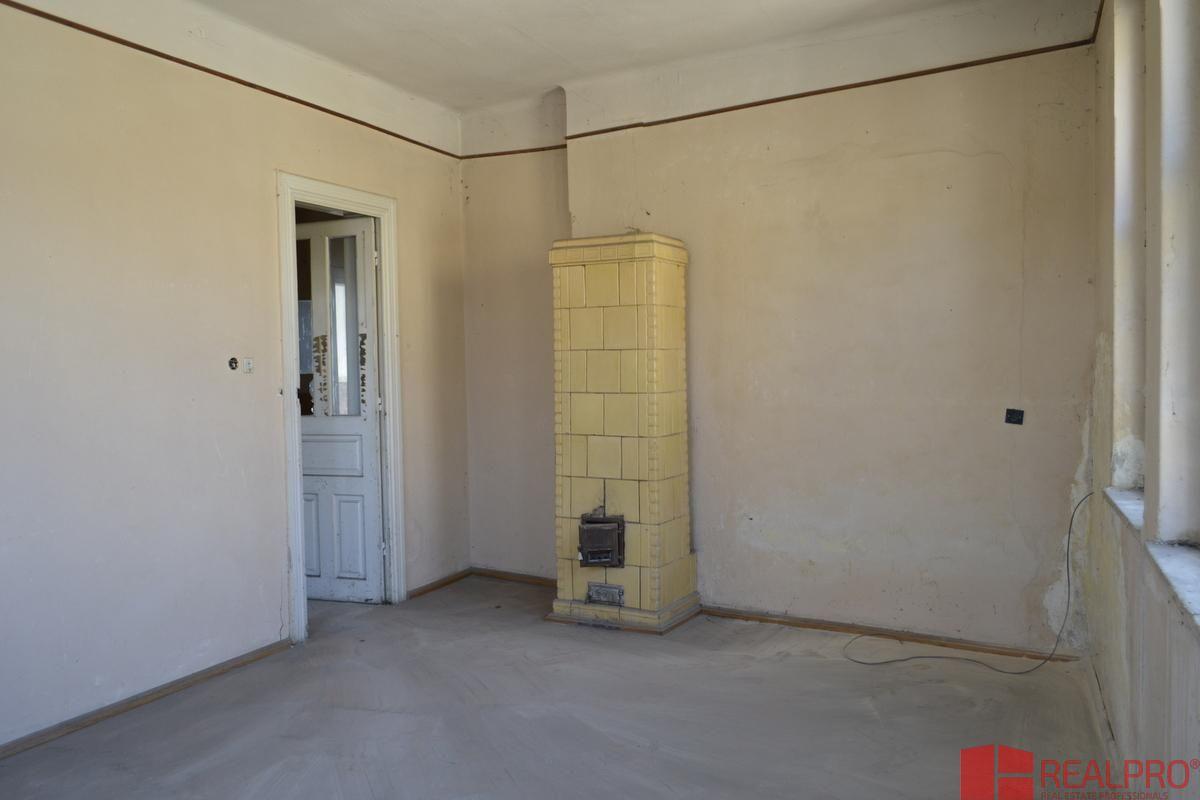 Casa de vanzare, Argeș (judet), Strada Castanilor - Foto 4