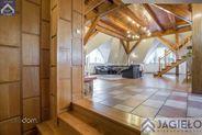Dom na sprzedaż, Borowo, kartuski, pomorskie - Foto 19