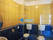 Spatiu Comercial de inchiriat, Bucuresti, Sectorul 6, Prelungirea Ghencea - Foto 5