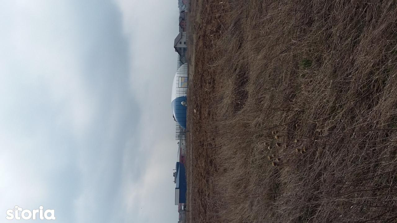 Teren de Vanzare, Suceava (judet), Dumbrăveni - Foto 6