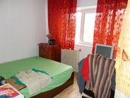 Apartament de vanzare, Brăila (judet), Apollo - Foto 3