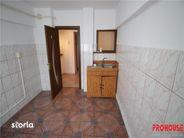 Apartament de vanzare, Bacău (judet), Aleea Vișinului - Foto 6