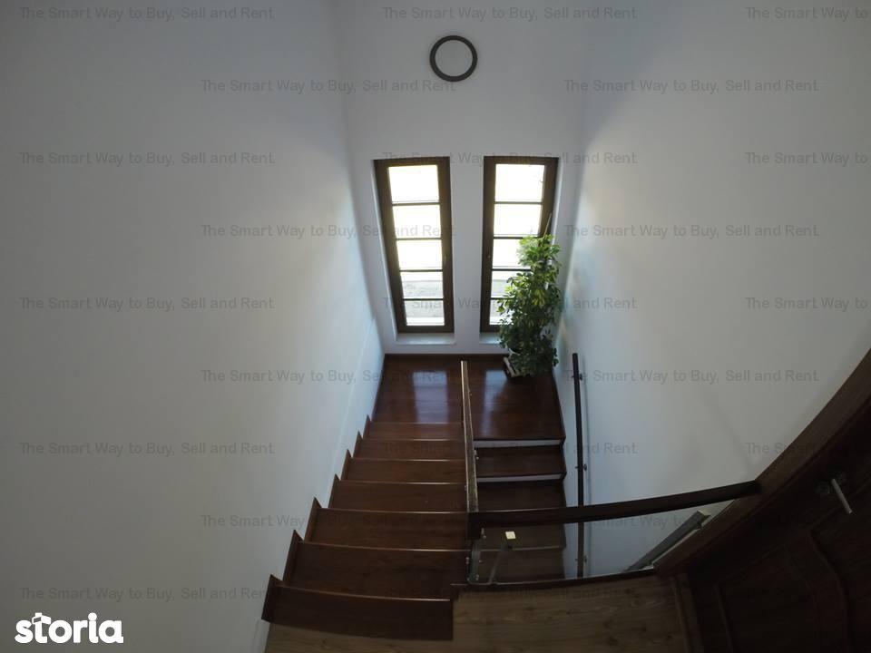 Casa de vanzare, Cluj (judet), Strada Regina Maria - Foto 11