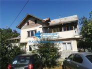 Casa de vanzare, Ilfov (judet), Strada Principală - Foto 4