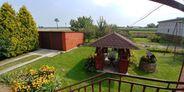 Dom na sprzedaż, Mochowo, sierpecki, mazowieckie - Foto 13