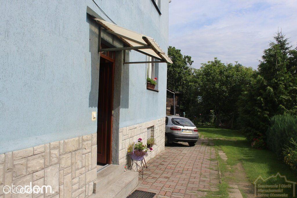 Dom na sprzedaż, Górzno, brodnicki, kujawsko-pomorskie - Foto 2