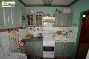 Mieszkanie na wynajem, Knurów, gliwicki, śląskie - Foto 5