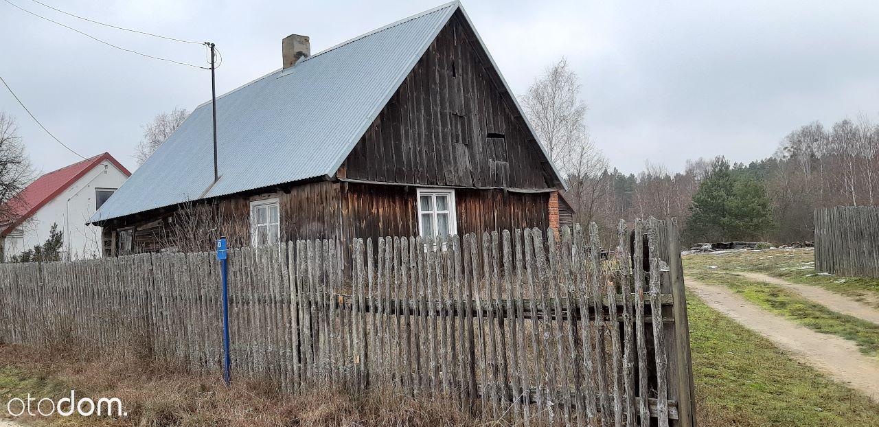 Dom na sprzedaż, Czersk, chojnicki, pomorskie - Foto 3