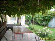 Casa de vanzare, Bacau - Foto 8