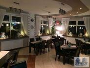 Lokal użytkowy na sprzedaż, Legnica, dolnośląskie - Foto 12