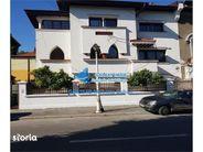 Casa de inchiriat, București (judet), Strada Doctor Mihail Petrini - Foto 2