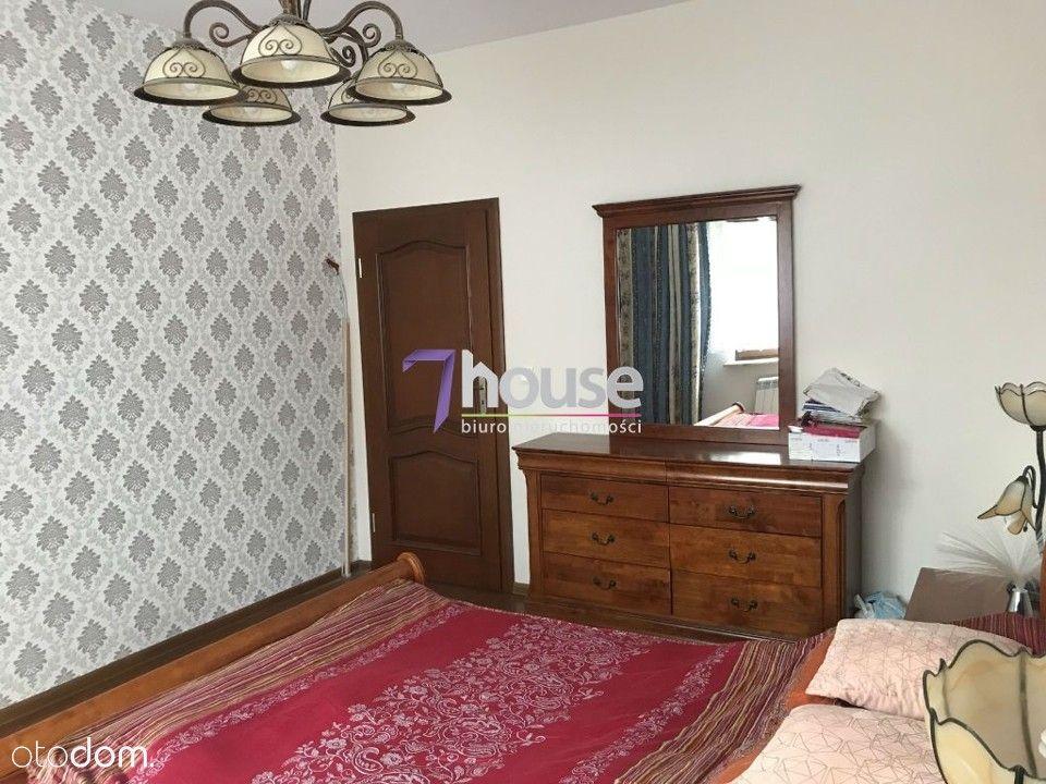 Dom na sprzedaż, Świerklaniec, tarnogórski, śląskie - Foto 10