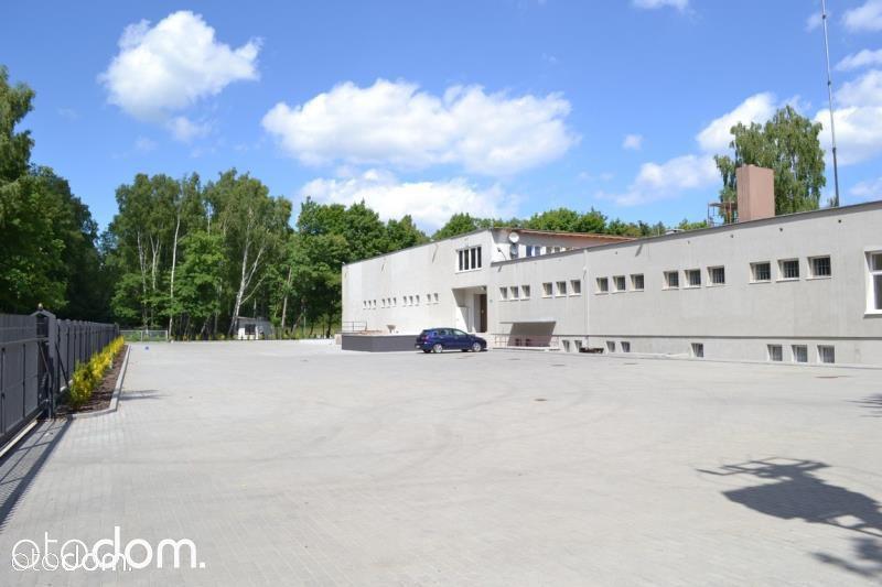 Lokal użytkowy na sprzedaż, Dębogórze, pucki, pomorskie - Foto 1