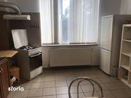Apartament de inchiriat, Olt (judet), Crișan - Foto 15