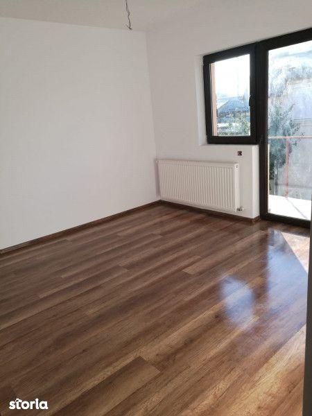 Casa de vanzare, Ilfov (judet), Strada Salciei - Foto 3