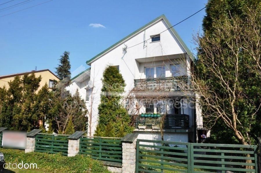 Dom na sprzedaż, Terespol, bialski, lubelskie - Foto 1