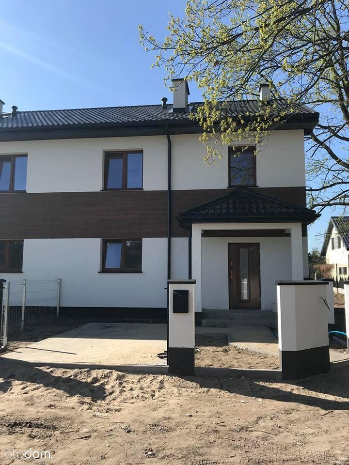 Dom na sprzedaż, Grodzisk Mazowiecki, grodziski, mazowieckie - Foto 13