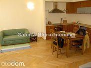 Mieszkanie na sprzedaż, Warszawa, Stare Miasto - Foto 5
