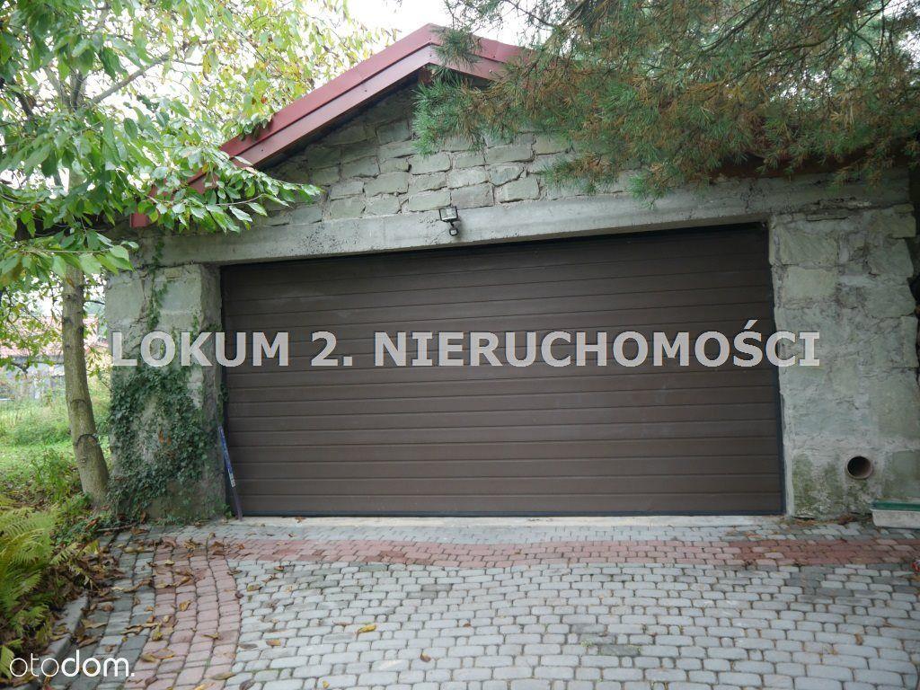 Dom na sprzedaż, Bładnice Dolne, cieszyński, śląskie - Foto 9