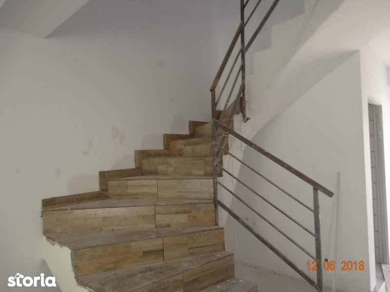 Casa de vanzare, Ilfov (judet), Strada Libertății - Foto 5