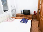 Apartament de vanzare, Bucuresti, Sectorul 1, Cismigiu - Foto 8