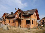 Dom na sprzedaż, Zabrze, Centrum - Foto 2