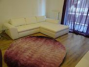 Apartament de inchiriat, București (judet), Sectorul 5 - Foto 3