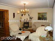 Dom na sprzedaż, Białystok, Wygoda - Foto 1