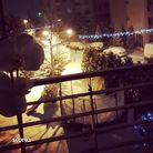 Apartament de vanzare, Ilfov (judet), Strada Gării - Foto 7