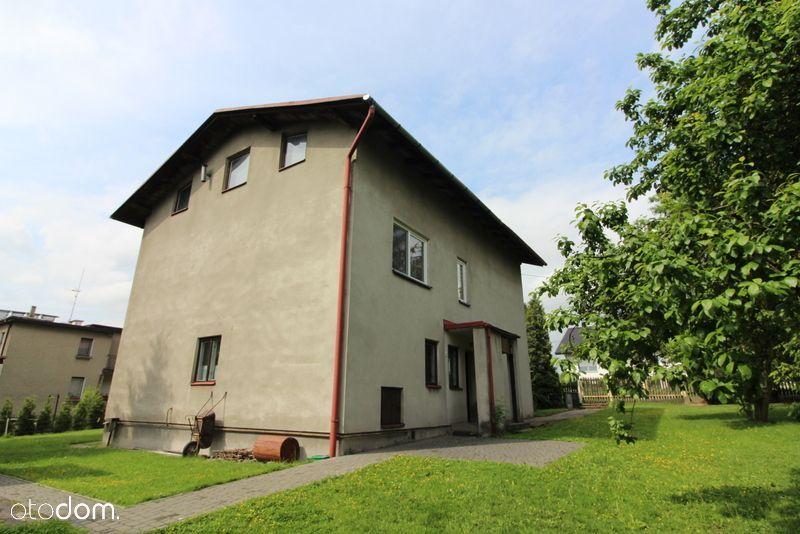 Dom na sprzedaż, Cieszyn, cieszyński, śląskie - Foto 4