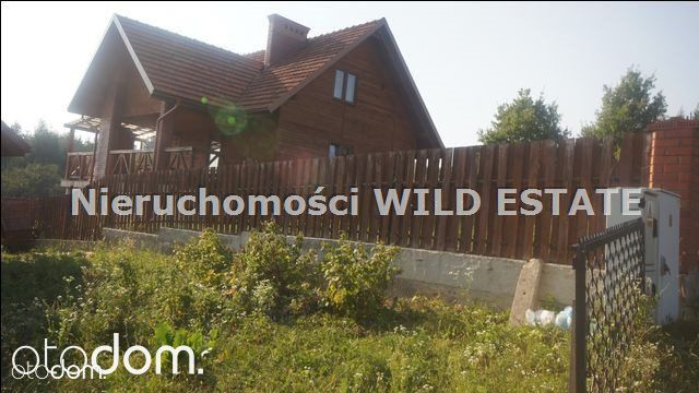 Dom na sprzedaż, Lesko, leski, podkarpackie - Foto 7