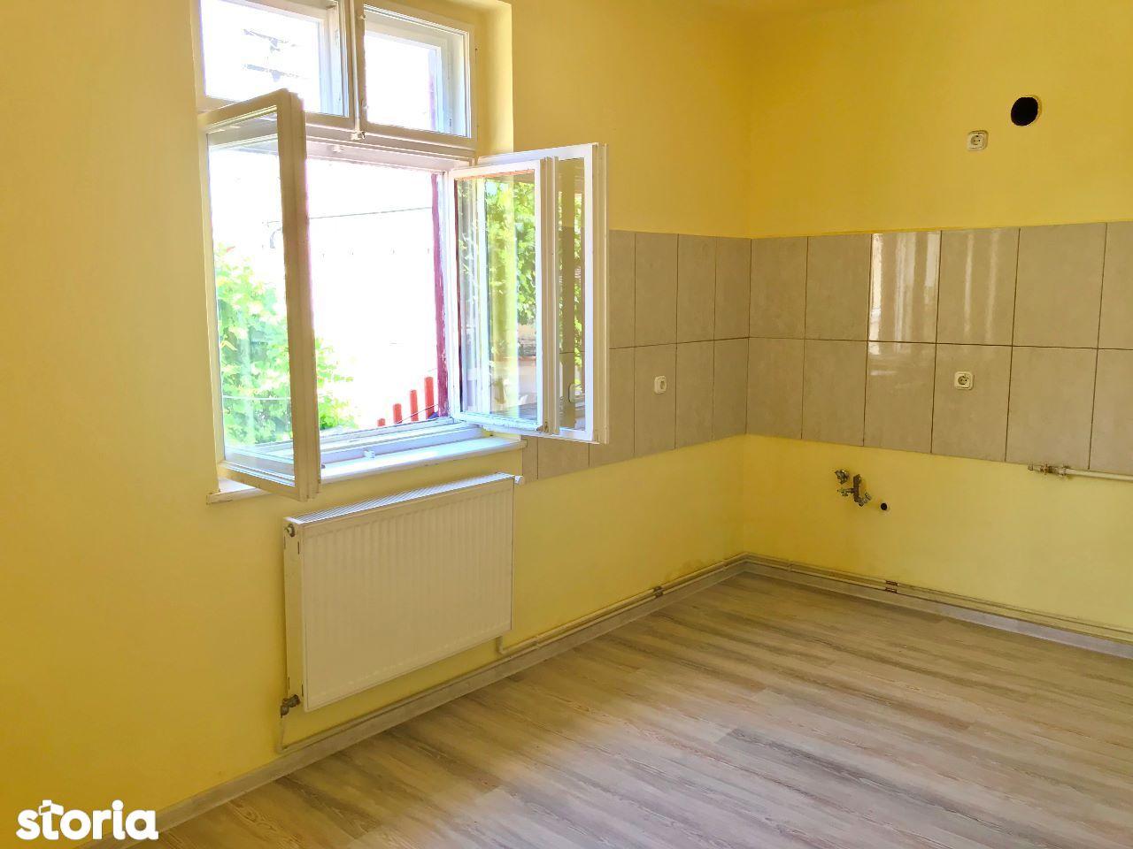 Apartament de vanzare, Sibiu, Central - Foto 6
