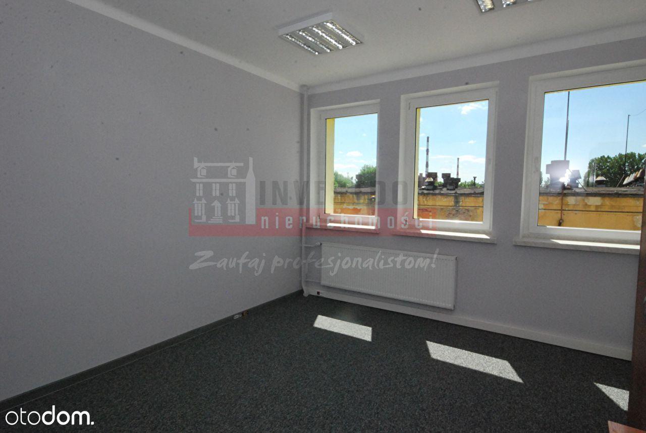 Lokal użytkowy na wynajem, Opole, Zakrzów - Foto 3