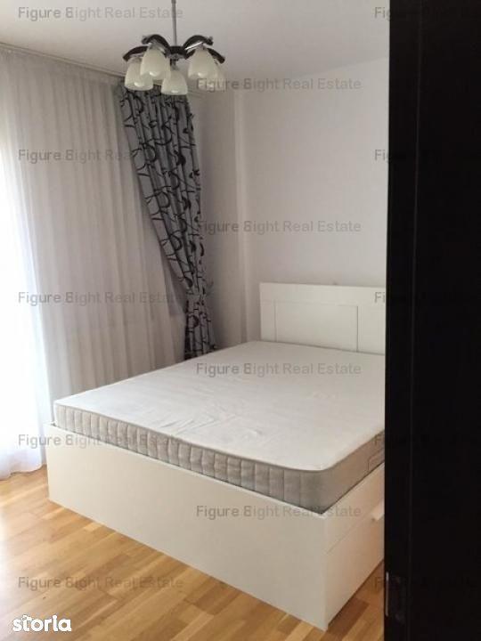 Apartament de inchiriat, București (judet), Intrarea Solzilor - Foto 3