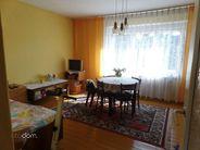 Dom na sprzedaż, Lędziny, bieruńsko-lędziński, śląskie - Foto 14