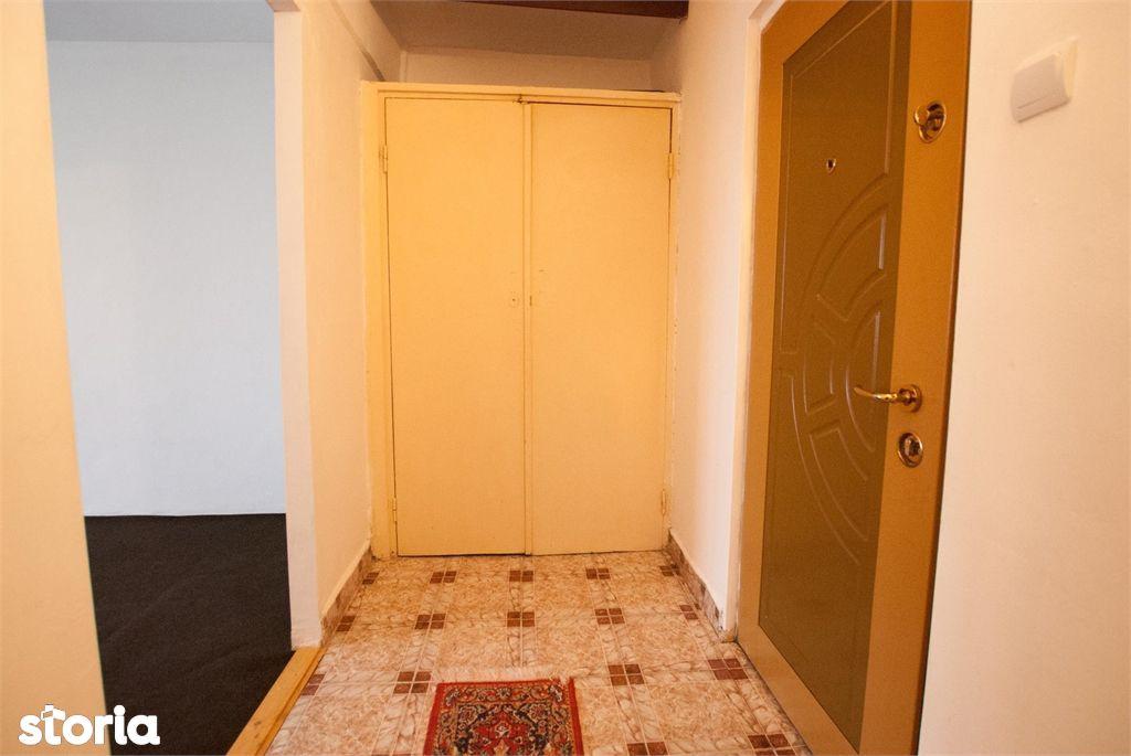 Apartament de vanzare, Brașov (judet), Strada Janos Molnar - Foto 6