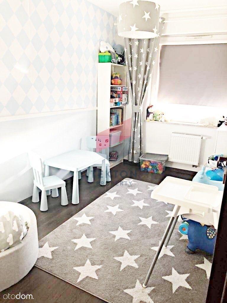 Mieszkanie na sprzedaż, Gdańsk, pomorskie - Foto 11