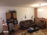 Apartament de vanzare, Maramureș (judet), Aleea Mărăști - Foto 4