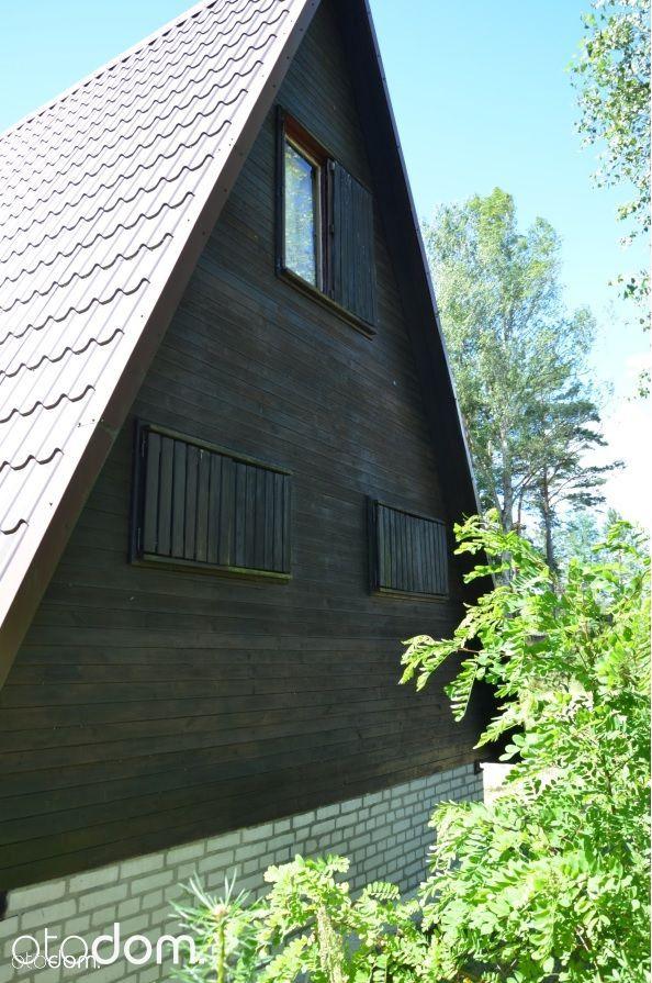 Dom na sprzedaż, Kolano, kościerski, pomorskie - Foto 6
