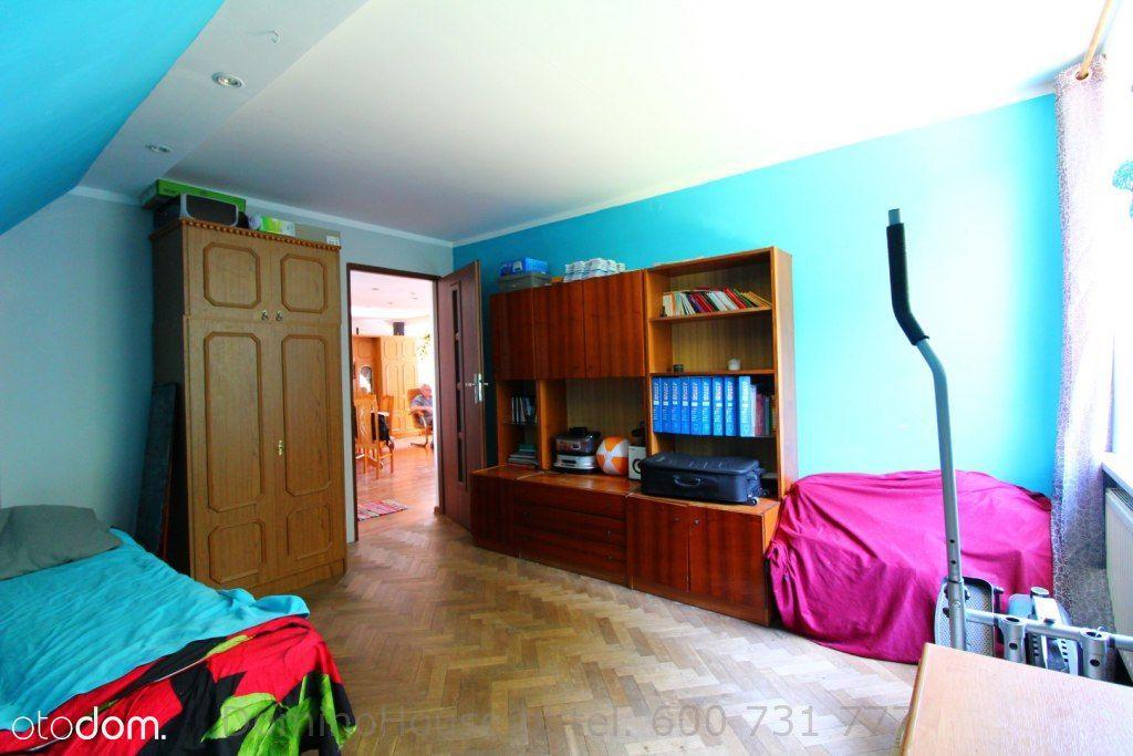 Mieszkanie na sprzedaż, Starogard Gdański, starogardzki, pomorskie - Foto 1