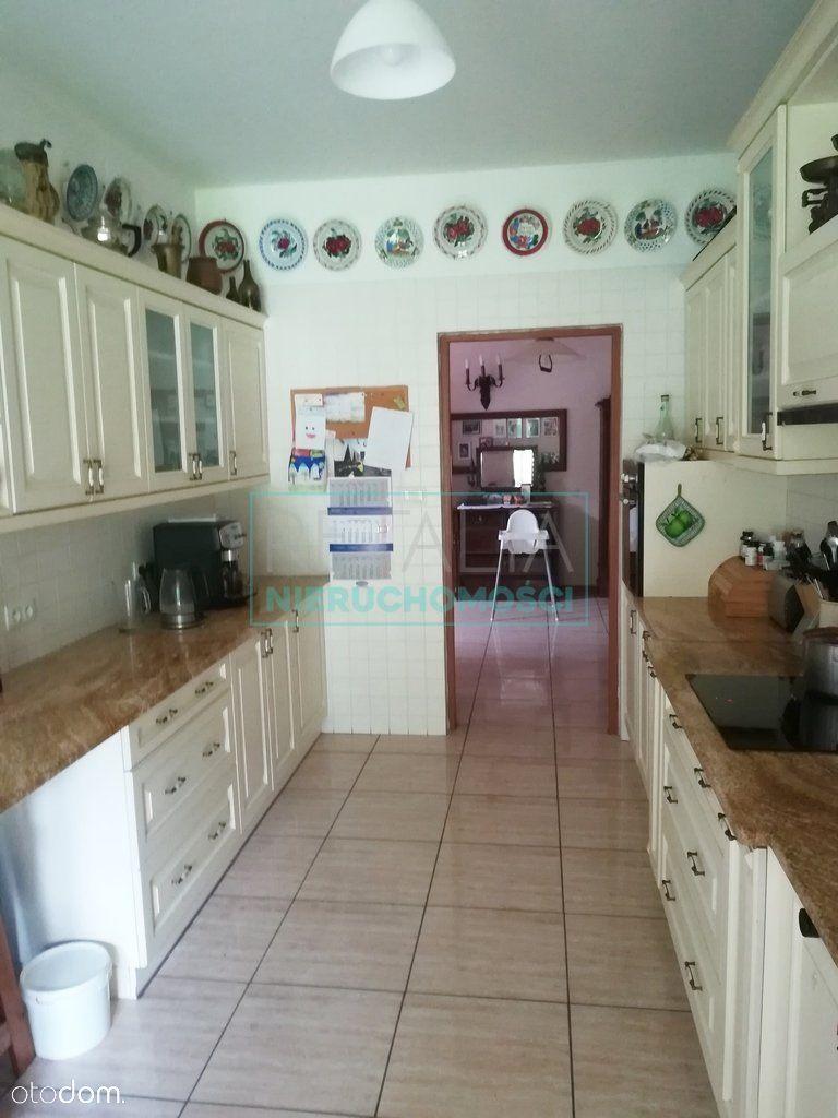 Dom na sprzedaż, Opypy, grodziski, mazowieckie - Foto 7