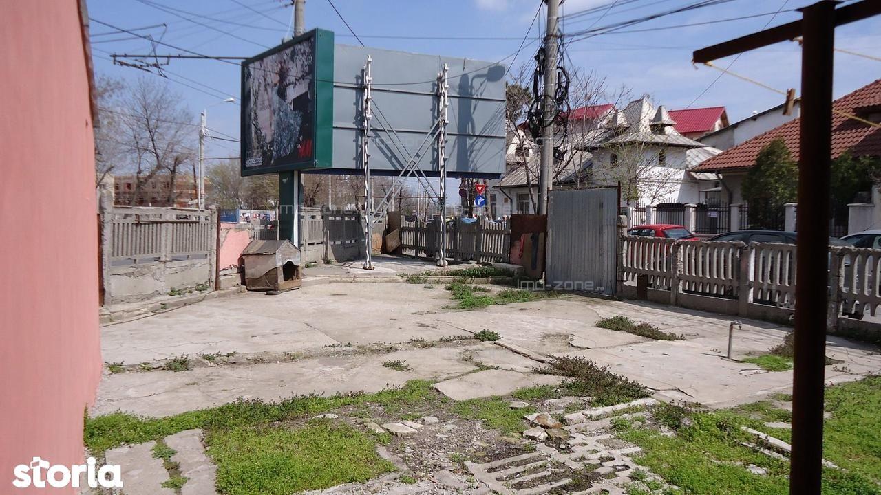 Casa de vanzare, București (judet), Strada Lt. Av. Gheorghe Negel - Foto 11