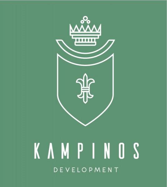 Kampinos Development