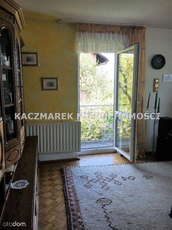 Dom na sprzedaż, Bielsko-Biała, Górne Przedmieście - Foto 4