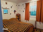 Casa de vanzare, Bihor (judet), Podgoria - Foto 14
