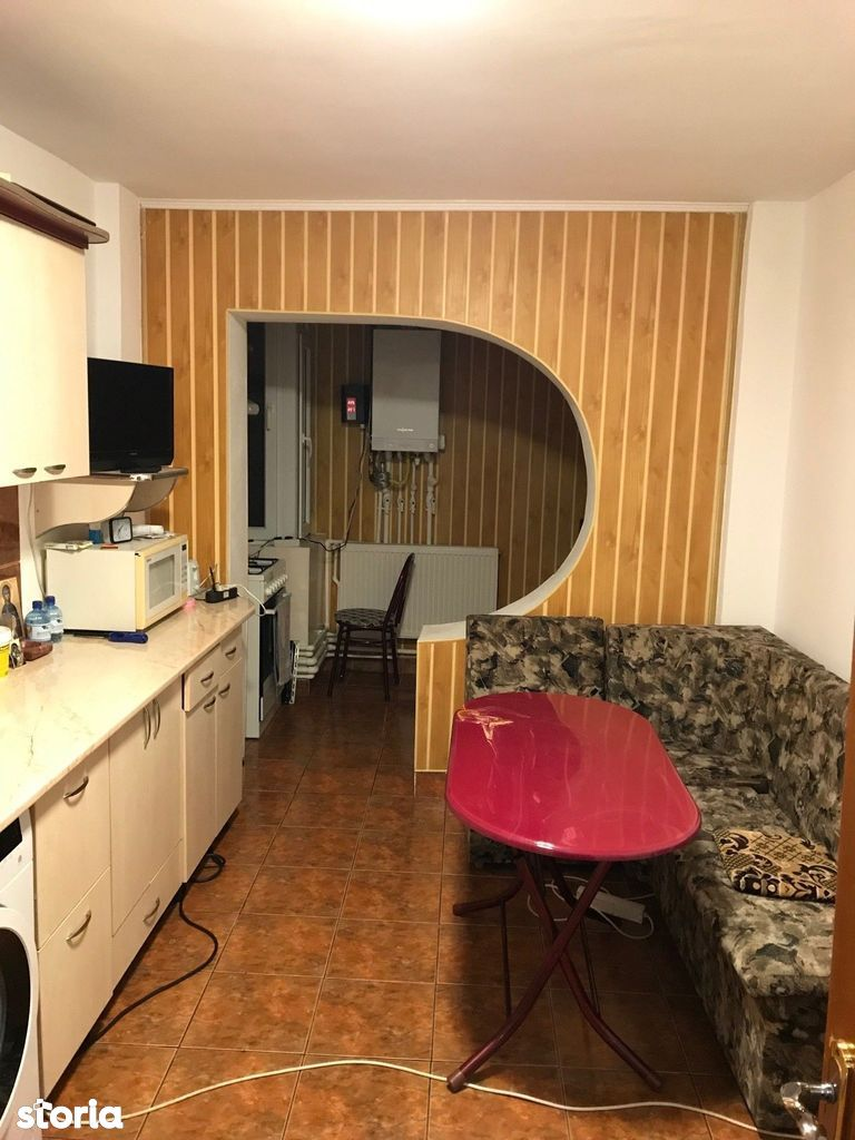 Apartament de vanzare, Constanța (judet), Constanţa - Foto 14